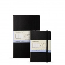 Moleskine : Art Collection