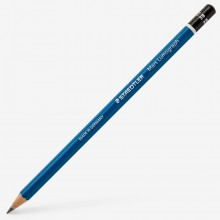 Staedtler : Lumograph Pencil