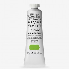Winsor & Newton : Artist Oil Paint