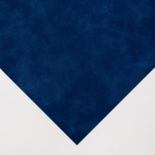Crescent : Select : Conservation Suede Matboard : 81x102cm (32x40in) : 1.6mm Thick : Brook
