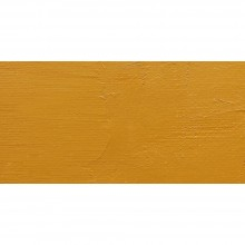 Gamblin : Etching Ink : 454g : Yellow Ochre