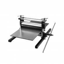 AE Presses : Etching Presses & Stands