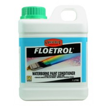 Owatrol : Floetrol Paint Conditioner : 1 litre