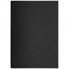 Seawhite : Soft Cover Pad : 140gsm : 20 Sheets : A4 Portrait