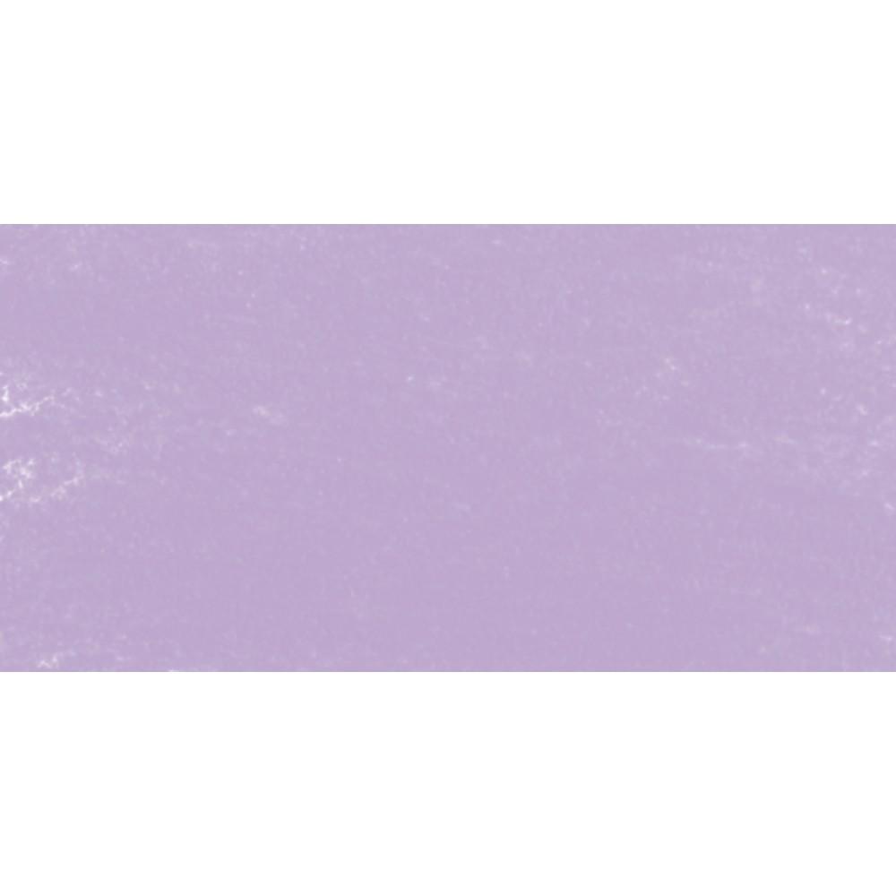 Soft Pastel Purple Blue 284