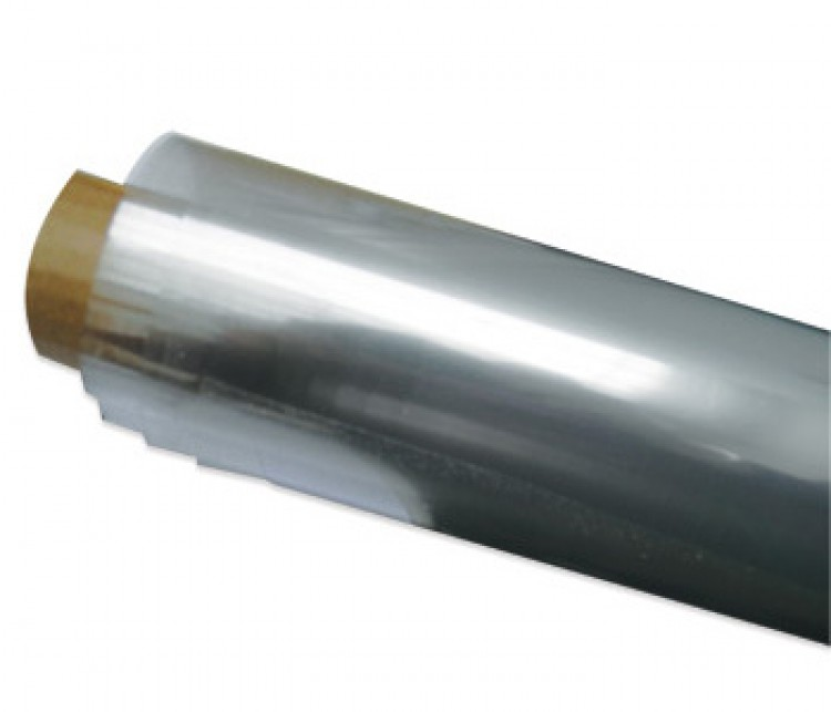 Lion Framing : Polypropylene Clear Wrapping Film : 80cm x 10m Roll