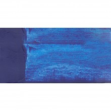 Atelier : Interactive : Artists' Acrylic Paint : 80ml : Cobalt Blue