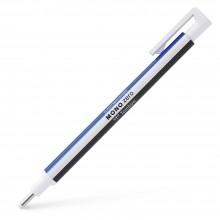 Tombow : Mono Zero Eraser Pen : Round Tip : White Barrel