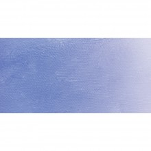Old Holland : New Masters Classic Acrylic Paint : 60ml : Old Holland : Violet:Grey
