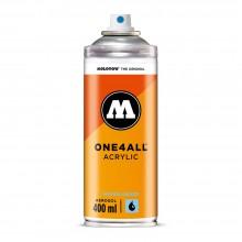 Molotow : One4All : Acrylic UV Varnish : 400ml : Gloss