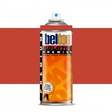 Molotow : Belton Premium Spray Paint : 400ml : Pussy Pink 042