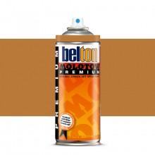 Molotow : Belton Premium Spray Paint : 400ml : Nougat 193
