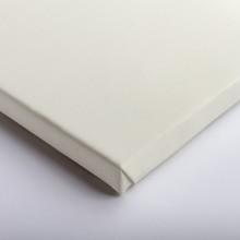 Belle Arti : Linen (63/540) : Oil Primed Extra Fine Grain : 50X60cm