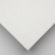 Jackson's : Single : Premium Cotton Canvas : 10oz 38mm Profile 60x75cm (Apx.24x30in)