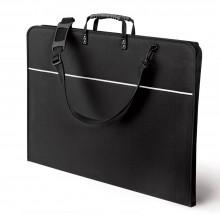 Mapac : A3 Quartz CASE internal elastic straps