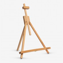 Jackson's : Tripod Table Easel