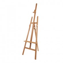 Mabef : M13 Sienna Studio Easel