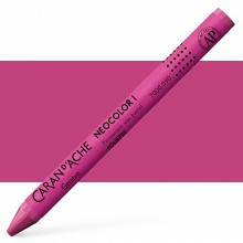 Caran d'Ache : Classic Neocolor I : Purple