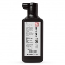Kuretake : Sumi Ink : 180ml