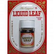 Liquid Leaf : White Fire : 30ml