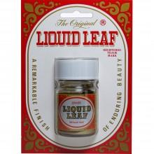 Liquid Leaf : Brass : 30ml