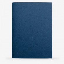 Traveler's Company : Traveler's Notebook : Passport Size : Refill : Line 001