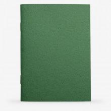 Traveler's Company : Traveler's Notebook : Passport Size : Refill : Grid 002