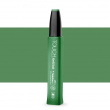 ShinHan : Touch Twin Marker : Alcohol Ink Refill : 20ml : Deep Olive Green G43