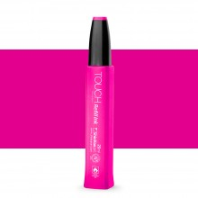 ShinHan : Touch Twin Marker : Alcohol Ink Refill : 20ml : Azalea Purple RP87
