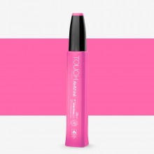 ShinHan : Touch Twin Marker : Alcohol Ink Refill : 20ml : Pale Purple RP89