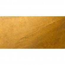 Treasure Gold : Florentine : 25g