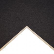 Daler Rowney : Studland Mountboard : A1 : 23x33in : Seal : 1049