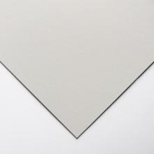 Studio Essentials : White Core Mount Board 60x80cm : Cape Cod