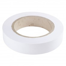 Archival Hinging Tape : Gummed : 50m : 25mm Wide