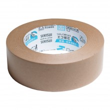 Sekisui 504NS Smooth Framing Tape 25mm x 50m