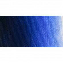 Old Holland : Classic Oil Paint : 225ml : Blue Violet