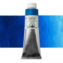 Old Holland : Classic Oil Paint : 225ml : Manganese Blue Deep Extra