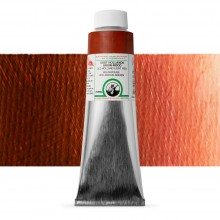 Old Holland : Classic Oil Paint : 225ml : Light Red
