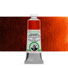 Old Holland : Classic Oil Paint : 40ml : Ital Brown Pink Lake