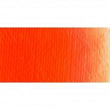 Old Holland : Classic Oil Paint : 60ml : Cadmium Yellow Orange