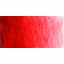 Old Holland : Classic Oil Paint : 60ml : Rose Dore Madder Lake Ant