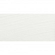 Langridge : Oil Paint : 110ml : Tinting White