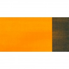 Maimeri : Classico Fine Oil Paint : 60ml : Indian Yellow
