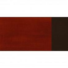 Maimeri : Classico Fine Oil Paint : 60ml : Permanent Madder Deep