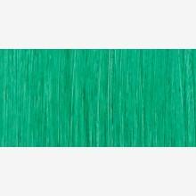 Michael Harding : Oil Paint : 1 Ltr Tin : Cobalt Green Deep