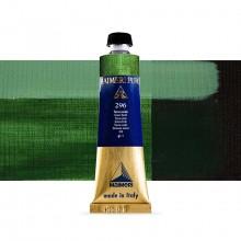 Maimeri : Puro : Oil Paint : 40ml : Green Earth