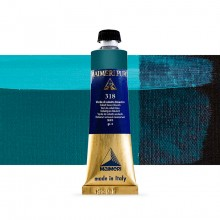 Maimeri : Puro : Oil Paint : 40ml : Cobalt Green Blueish