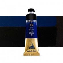 Maimeri : Puro : Oil Paint : 40ml : Faience Blue