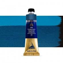 Maimeri : Puro : Oil Paint : 40ml : Cobalt Blue Greenish
