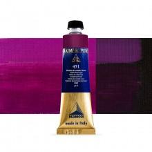 Maimeri : Puro : Oil Paint : 40ml : Cobalt Violet Light